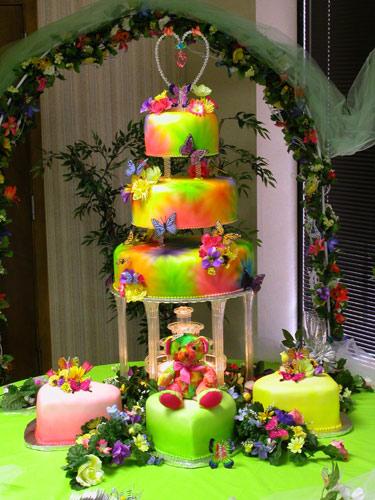 Tie Dye Birthday Invitations was best invitations sample